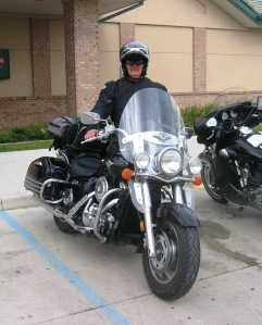 motorcycle-to-banff-2008-177