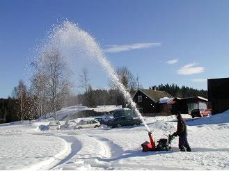 snow-thrower-1.jpg