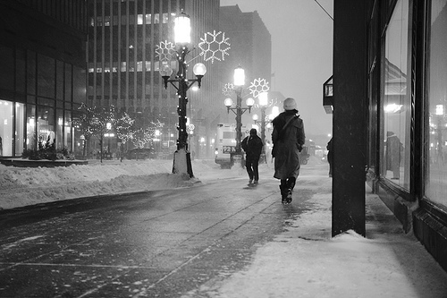 downtown-cold.jpg