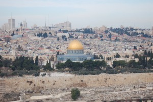 Israel 2007 197