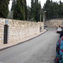 Israel 2007 289 - Copy