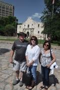 Austin & San Antonio vacation 2013 637