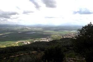 Israel 2014 IFL 045