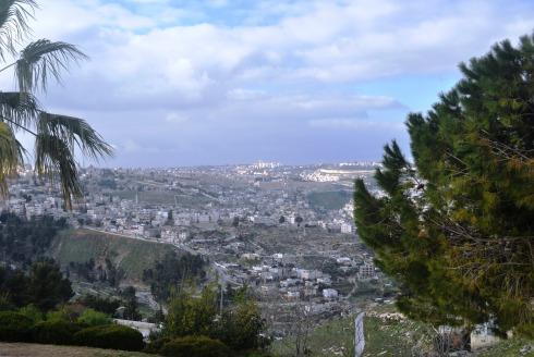 Israel 2014 IFL 244