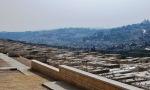 Israel 2014 IFL 324