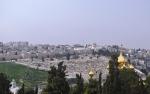 Israel 2014 IFL 332