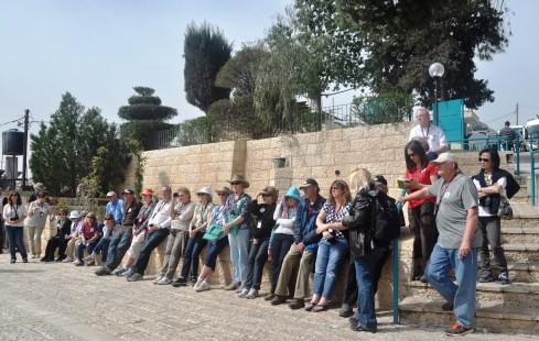 Israel 2014 IFL 366