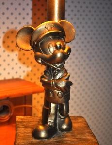 Disney World 2014 071