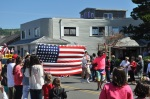 Cannon Beach Parade 2011 020