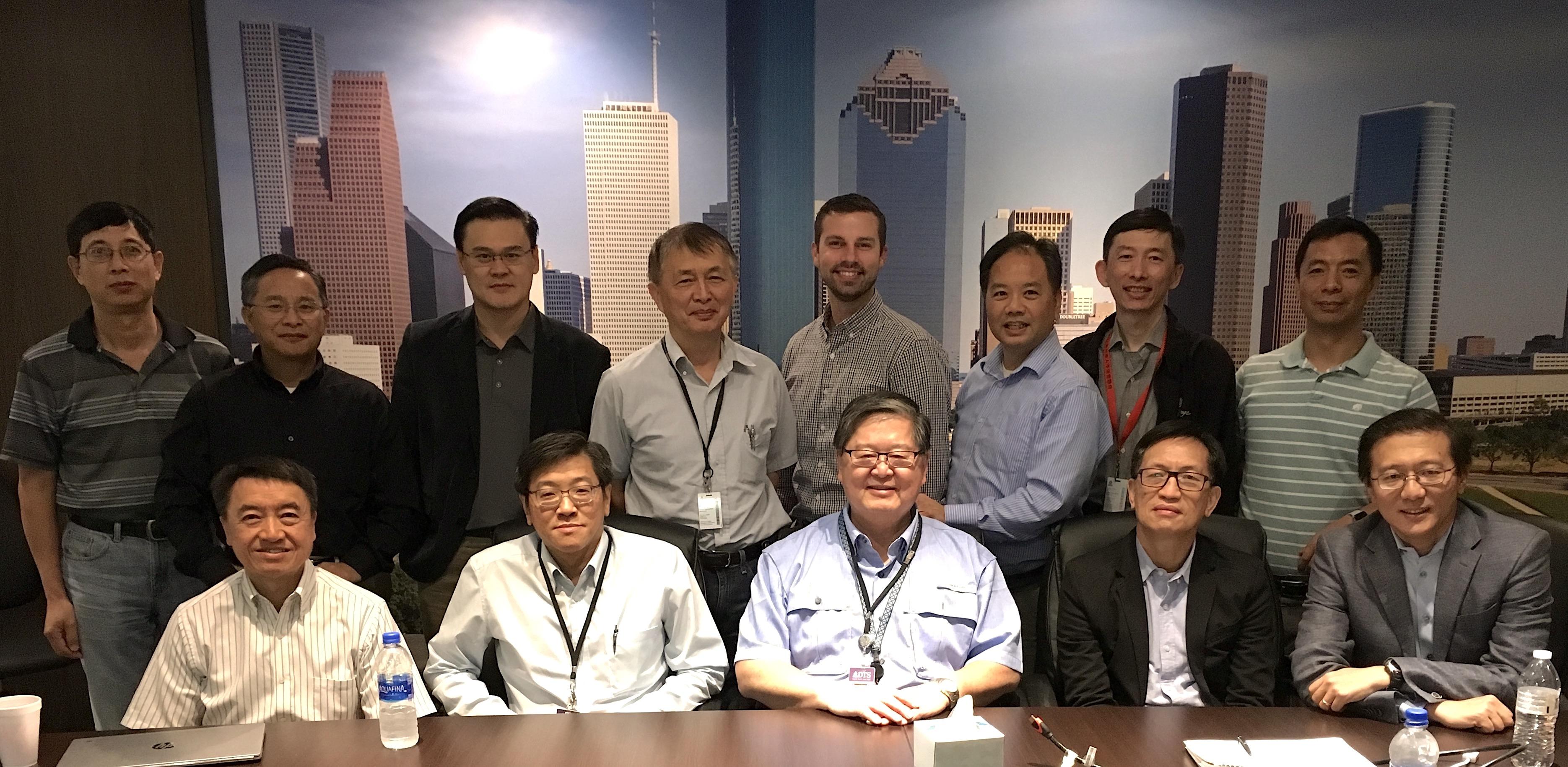 Houston Chinese Pastors.jpg